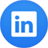 LinkedIn Logo with link